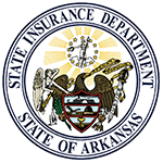 AR State Seal